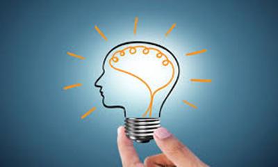 راز بهبود خلاقیت