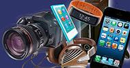 مشخصات، قیمت و خرید انواع محصولات دیجیتال