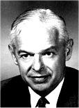 Paul H.Nitze
