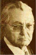 دکتر کریم سنجابی