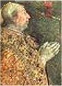 پاپ الکساندر ششم