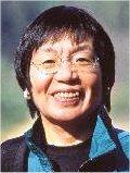 جونکو تابی