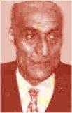 دکتر ملکی