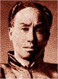 Chen Duxin