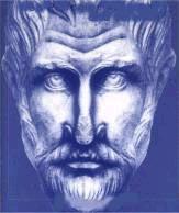 تصویری از مجسمه پروکلوس