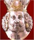 شاپور دوم (ذوالاکتاف)