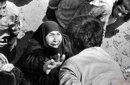 26 مرداد روز آزادی زندانیان ایرانی, 26 مرداد بازگشت آزادگان