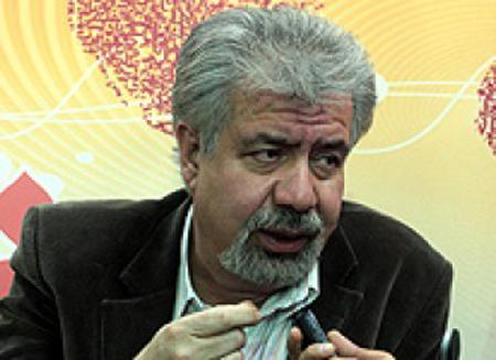 عکس های بهرام شفیع, درگذشت بهرام شفیع