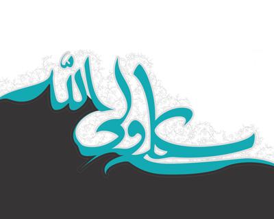 اشعار میلاد امام علی , شعر تولد حضرت علی