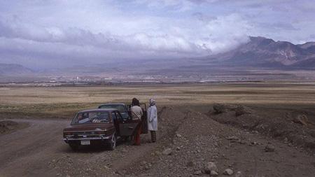 زنان ایران قبل از انقلاب, وضعیت فرهنگی ایران قبل از انقلاب