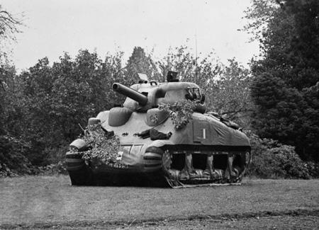 تصاویر جنگ جهانی دوم, عکسهای جنگ جهانی اول