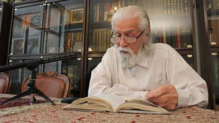 بیوگرافی استاد حمید سبزواری, درگذشت حمید سبزواری