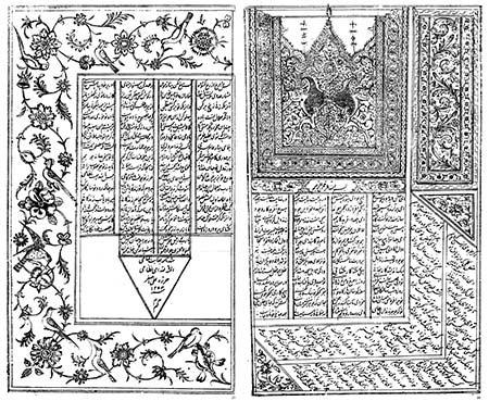 تاریخچه چاپ سنگی , چاپ سنگی چیست