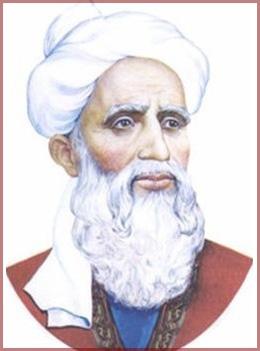 زندگینامه رضی الدین آرتیمانی, رضی آرتیمانی