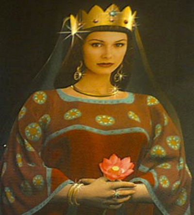 Image result for چهره زن ایرانی در ایران باستان