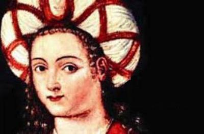 زنان خاص حرم سلطان احمد , زنان حرمسرا