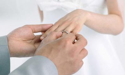 آداب ازدواج غرب, رسوم کهن عروسی