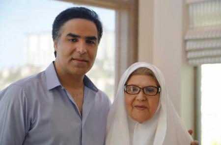 عکس های امید سلطانی,آلبوم امید سلطانی