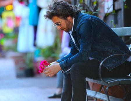 عکس های منصور خواننده,بیوگرافی منصور خواننده ایرانی