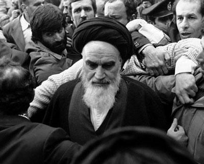 اشعار دهه فجر , متن کامل سرود خمینی ای امام