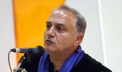 اثار علی معلم دامغانی,علی معلم شاعر