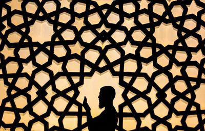آئین های ماه رمضان در استان ها, رسوم ماه رمضان در تبریز