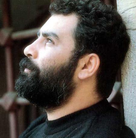 احمد کایا,احمد کایا خواننده ترکیه ای,زندگینامه احمد کایا
