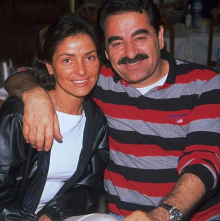 ابراهیم تاتلیس,بیوگرافی ابراهیم تاتلیس, ابراهیم تاتلیس خواننده ی ترکیهای