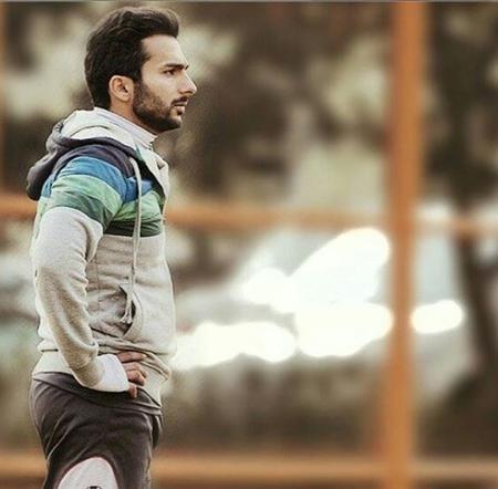 بیوگرافی محمد حسین میثاقی, محمدحسین میثاقی