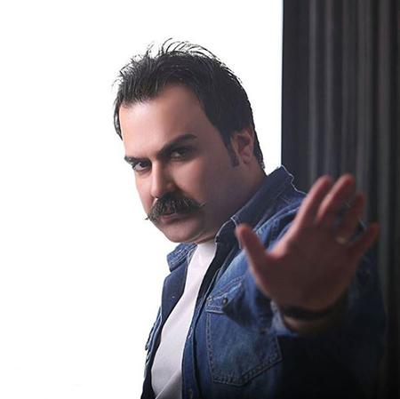 علت مرگ محمد رضا اعرابی, آهنگ های محمدرضا اعرابی
