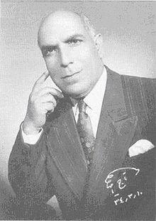 [تصویر:  biography-tajesfahani1-1.jpg]