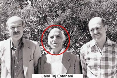 [تصویر:  biography-tajesfahani1-2.jpg]