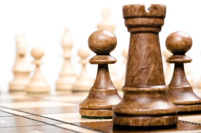 [تصویر:  chess-history1.jpg]
