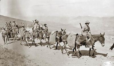 اردبیل در جنگ جهانی, قحطی در اردبیل