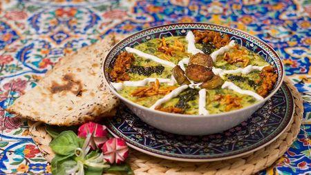 لیست غذاهای سنتی دزفول, طرز تهیه غذاهای سنتی دزفول, غذاهای سنتی دزفول