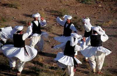 لباس های محلی اقوام ایرانی, لباس های محلی کردی