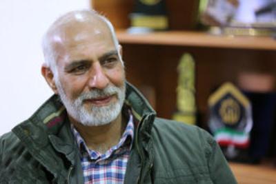 بیوگرافی سعید سلطانی, عکس های سعید سلطانی کارگردان