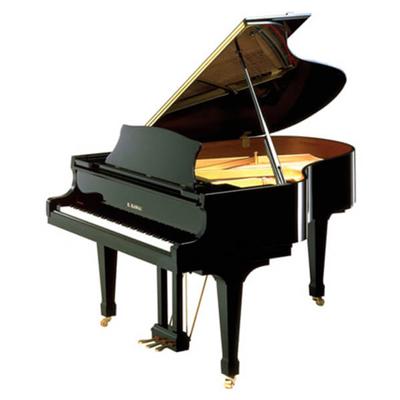 انواع پیانو, آموزش نت خوانی پیانو