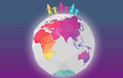 روزهای بین المللی مرتبط با رفاه، توسعه اقتصادی و عدالت اجتماعی بیشتر بدانیم