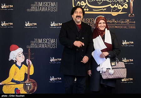 حسام الدین سراج,آلبوم های حسام الدین سراج
