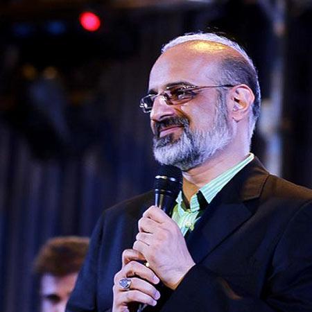 بیوگرافی محمد اصفهانی,عکس های محمد اصفهانی,محمد اصفهانی