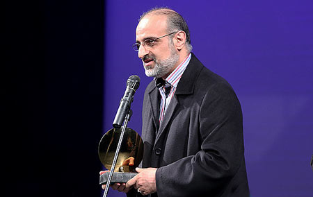 محمد اصفهانی,بیوگرافی محمد اصفهانی,تصاویر محمد اصفهانی