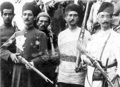 میرزا احمد علاءالدوله, گرانی قند در دوره قاجار