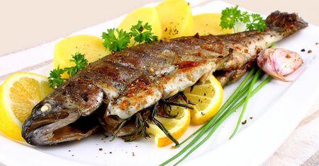 غذاهای محلی خوزستان, لذیذترین غذاهای استان خوزستان, غذاهای خوزستانی