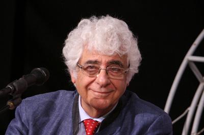 بیوگرافی لوریس چکناواریان, موسیقیدان