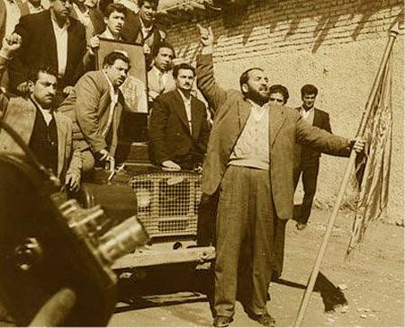 دکتر محمد مصدق, درگذشت دکتر محمد مصدق