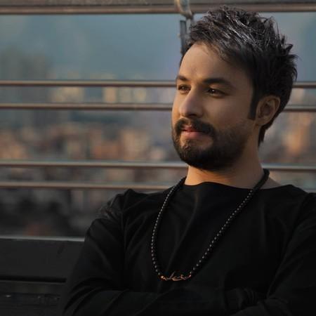 بیوگرافی مصطفی راغب خواننده خوش صدای یزدی