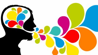 روز جهانی زبان مادری, روز جهانی زبان مادری یونسکو