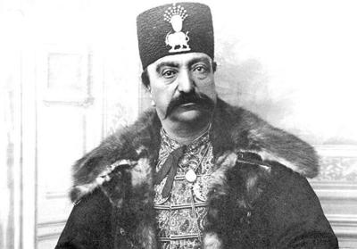 سفر ناصرالدین شاه به فرانسه, نتایج سفر ناصرالدین شاه به اروپا