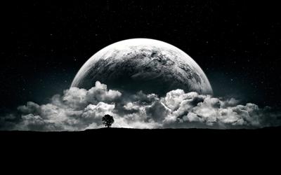 شب فراق (ملکالشعرای بهار)